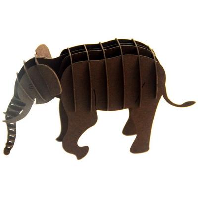 [레드리브스] PT1506-06 코끼리