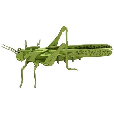 [레드리브스] PT1603-40 메뚜기
