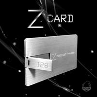 폴라(POLA) CA760 USB Z-CARD 16G