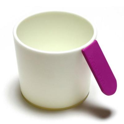 스마일 양치컵