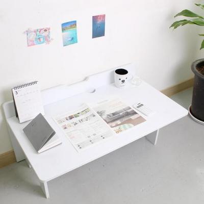 테이블 바보사랑 디자인소품 쇼핑몰 테이블
