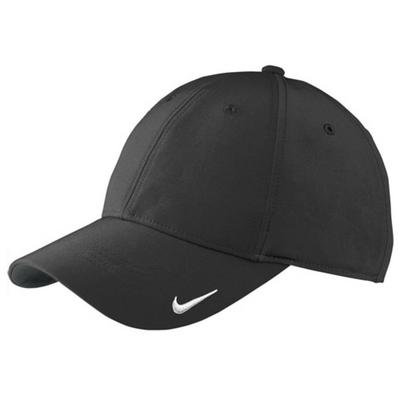 레거시91 스우시 캡 정품 볼캡 모자 779797 블랙