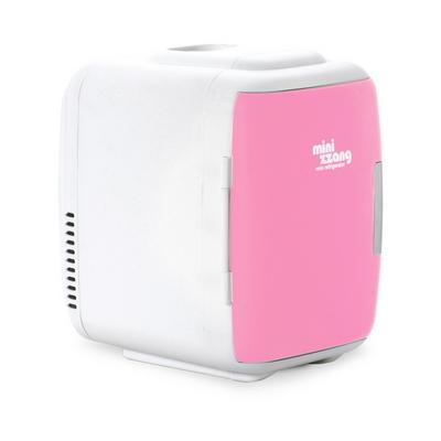 고급형 4리터 소형 미니온냉장고 화장품냉장고