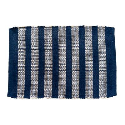 팰리스 인도산 발매트 (40x60) - 2컬러