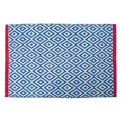 타레가 인도 발매트(45x65) - 2컬러
