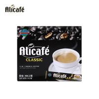말레이시아 알리카페 클래식 4in1 20개입 수입커피