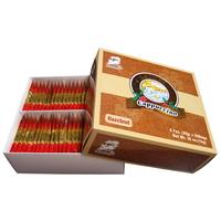미국 모나코 헤이즐넛 50개입 수입커피