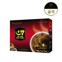 g7블랙(내수용)