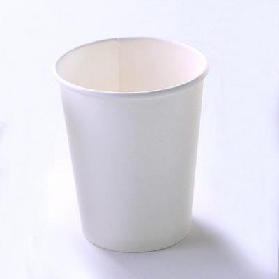 종이컵_10온스 무지50개
