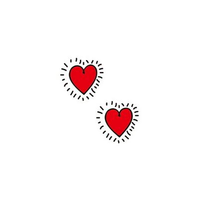 heart_TESORO
