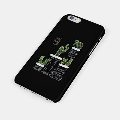 (Phone Case) 훌리가시3