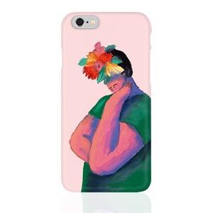 (Phone Case) Frida