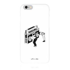 (Phone Case) Radiohead