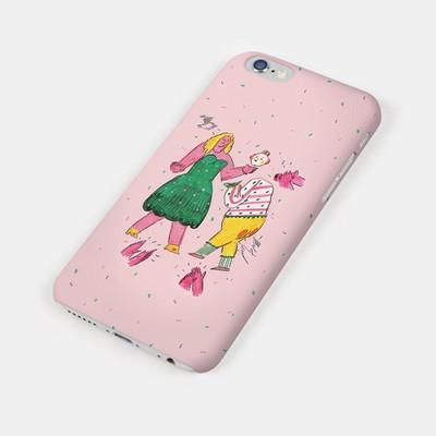 (Phone Case) Fantastic