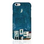 (Phone Case) 새벽달