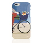 (Phone Case) You and me 3