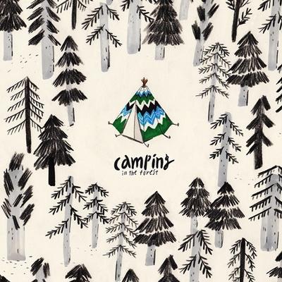 올뉴프레임_Camping