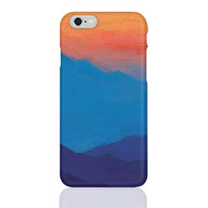 (Phone Case) Before Sunset