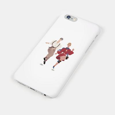 (Phone Case) Dance dance