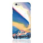 (Phone Case) Aurora 2