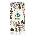 (Phone Case) Camping