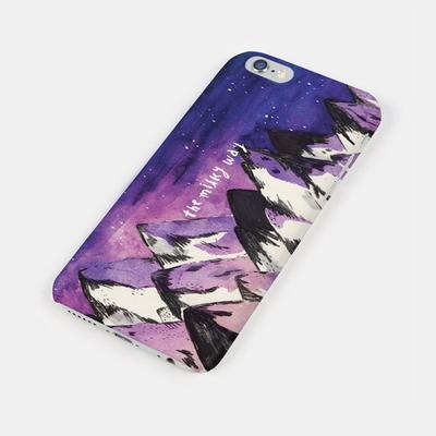 (Phone Case) 은하수