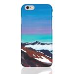 (Phone Case)mountain2