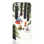 (Phone Case)숲