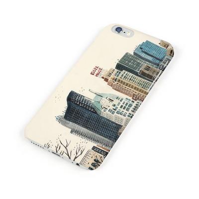(Phone Case) 센트럴파크