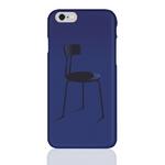 (Phone Case)의자에 스민 달빛