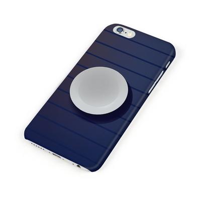 (Phone Case)접시에 스민 달빛