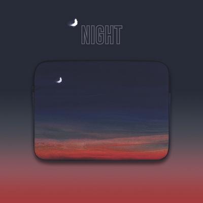 Night (아이패드-11-13-15인치)