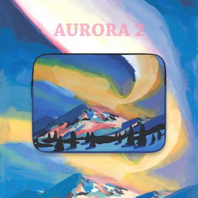 Aurora 2 (11-13-15인치)