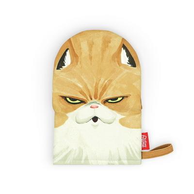 (주방장갑) Cat