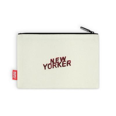 (파우치) New York City
