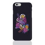 (Phone Case)Owl of the night 1