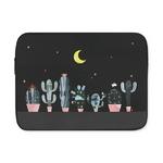 Cactus in the night (아이패드-11-13-15인치)