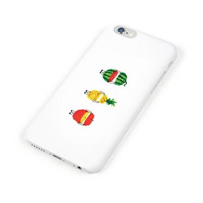 (Phone Case)과일들