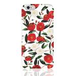 (Phone Case)Camellia hill