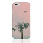 (Phone Case)Sunset Travel