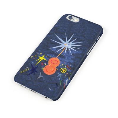 (Phone Case)Still shining