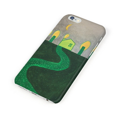(Phone Case)집3