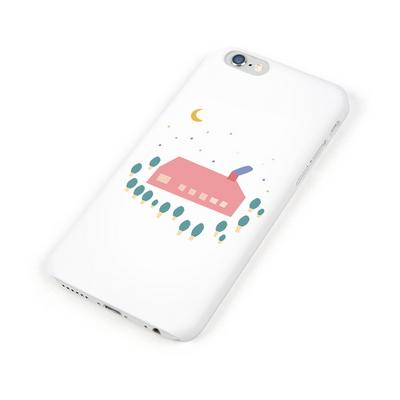 (Phone Case)집6
