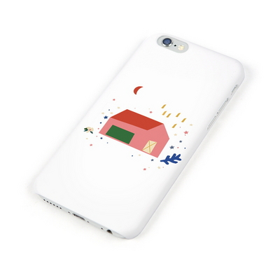 (Phone Case)집7