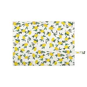 (햇빛가리개) Lemon Yellow
