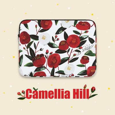 Camellia Hill (11-13-15인치)