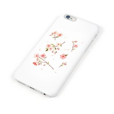 (Phone Case)Cherry Blossom
