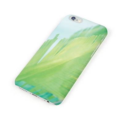 (Phone Case)Bali 1