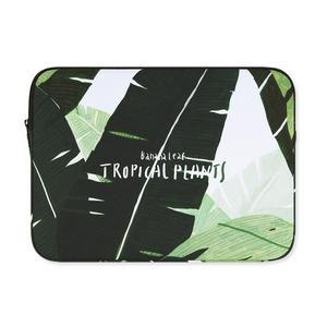 Tropical Plants (11-13-15인치)