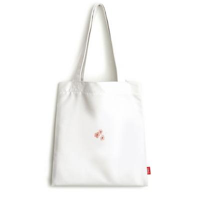(ECO BAG) 벚꽃다발